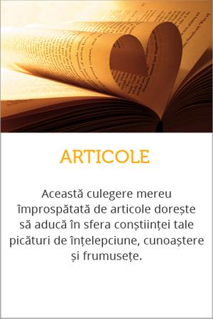 articole_