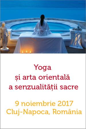 cartonase-even-yoga-si…_m