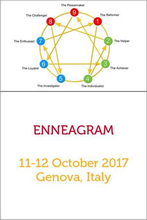 cartonase-event-eneagr-italy_m
