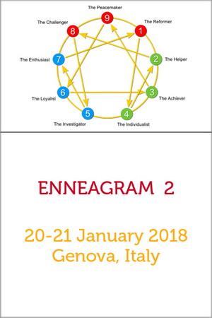 eneagram-2-genova-m