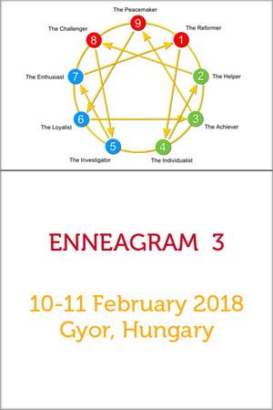 eneagram-3-gyor-m