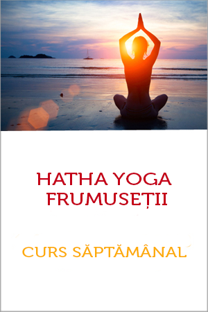hatha-yoga-frumusetii