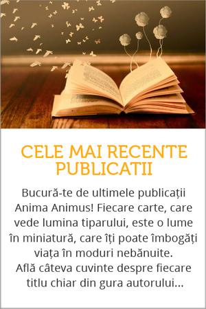 publicatii_