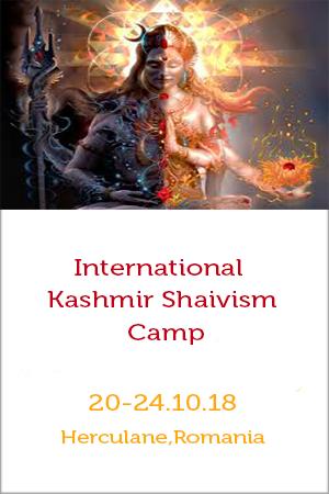 shaivism_camp