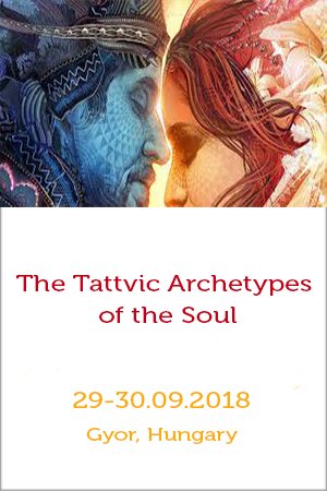 tattvic_archetypes