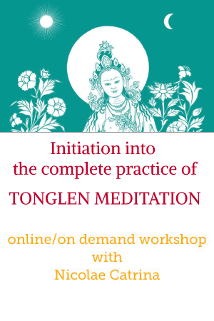 tonglen_meditation_ondeman_workshop