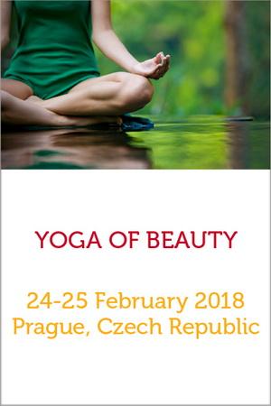 yoga-beauty-czech-m