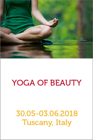 yoga-beauty-italy_m