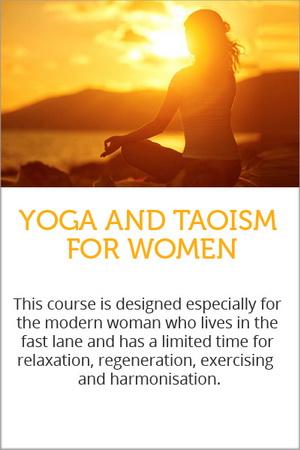 yoga-si-taoism_en_m