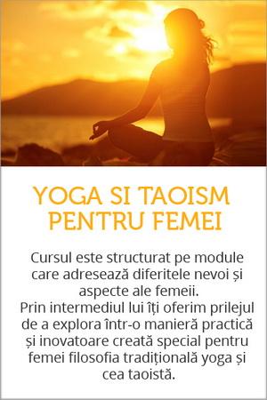 yoga-si-taoism_m