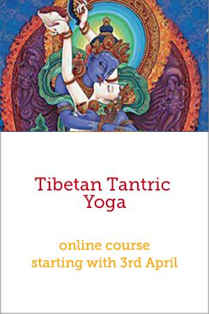 tibetan-tantric-yoga