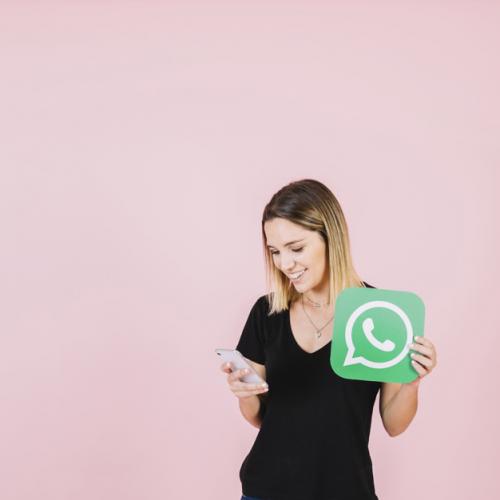 Yoga și taoism pentru femei Whatsapp Newsletter